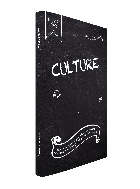 culturemockup