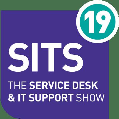 sits19-logo-1